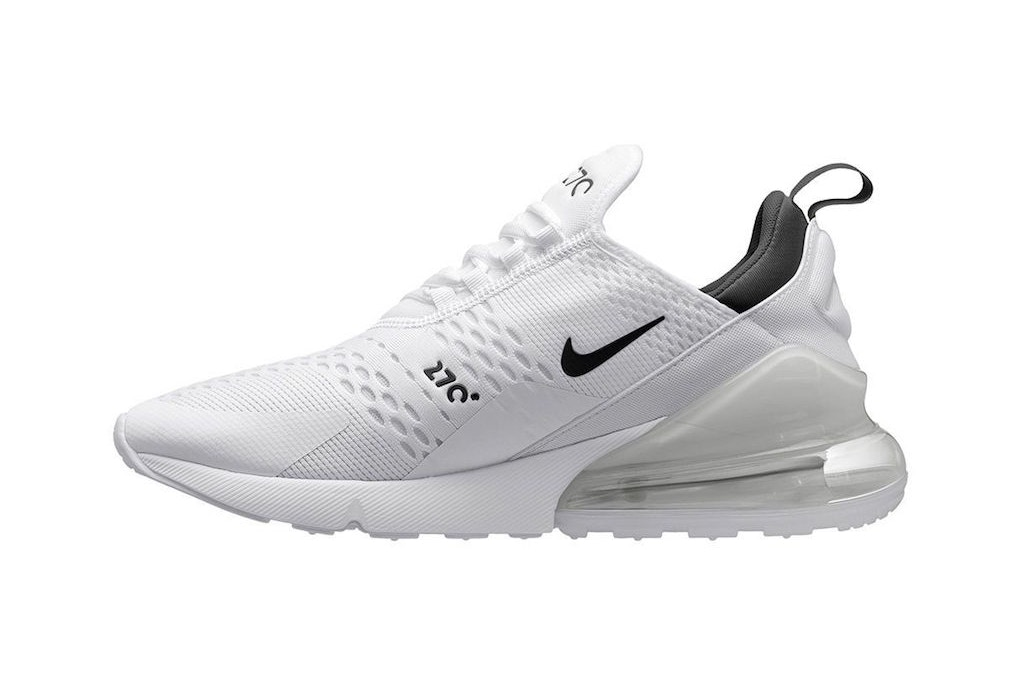 inexpensive nike air max 270 blanco 8fc17 70192
