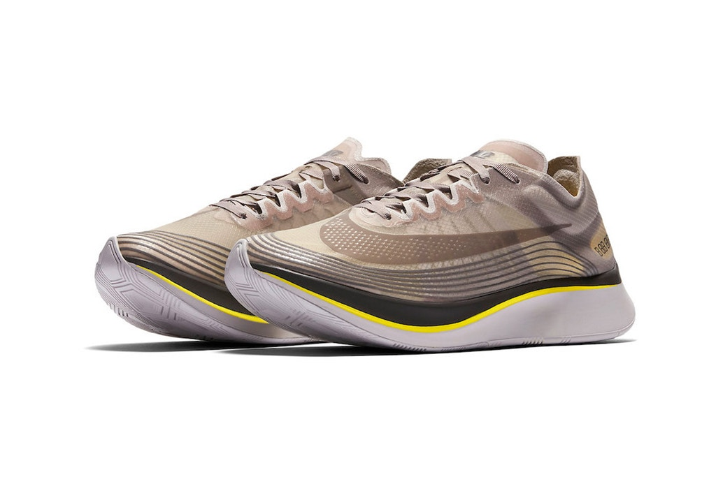 #castleliteunlocks Everything You Need To Know About The Upcoming 2-Day #CastleLiteUnlocks Experience nike zoom fly sepia stone release date 2