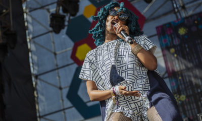 HYPE Magazine Interviews Moonchild Sanelly AP 1PSQ225552111 hires jpeg 24bit rgb 400x240