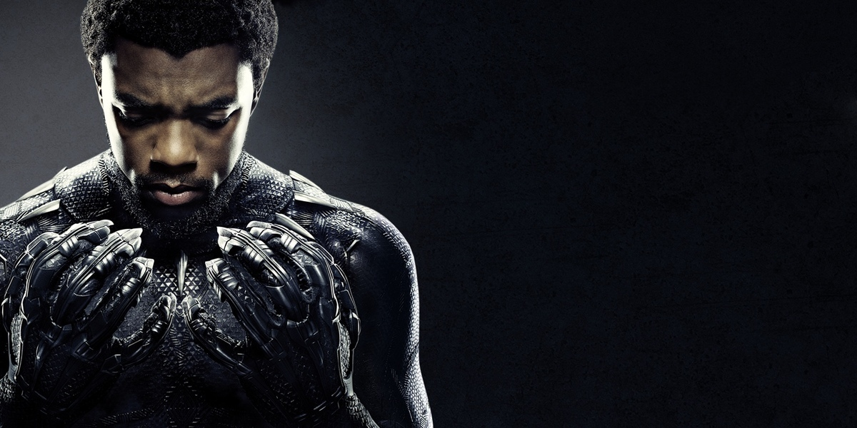 'Black Panther' Earns $700 Million Globally In Its Second Weekend eu bpan showcase ft r 6560b952