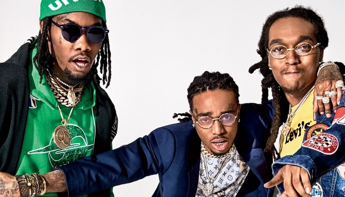 Watch Migos' New 'Culture' Documentary img 5241
