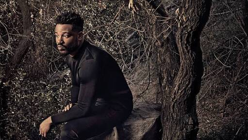 'Black Panther' Director Ryan Coogler Writes Emotional 'Thank You' Letter For The Support img 5345