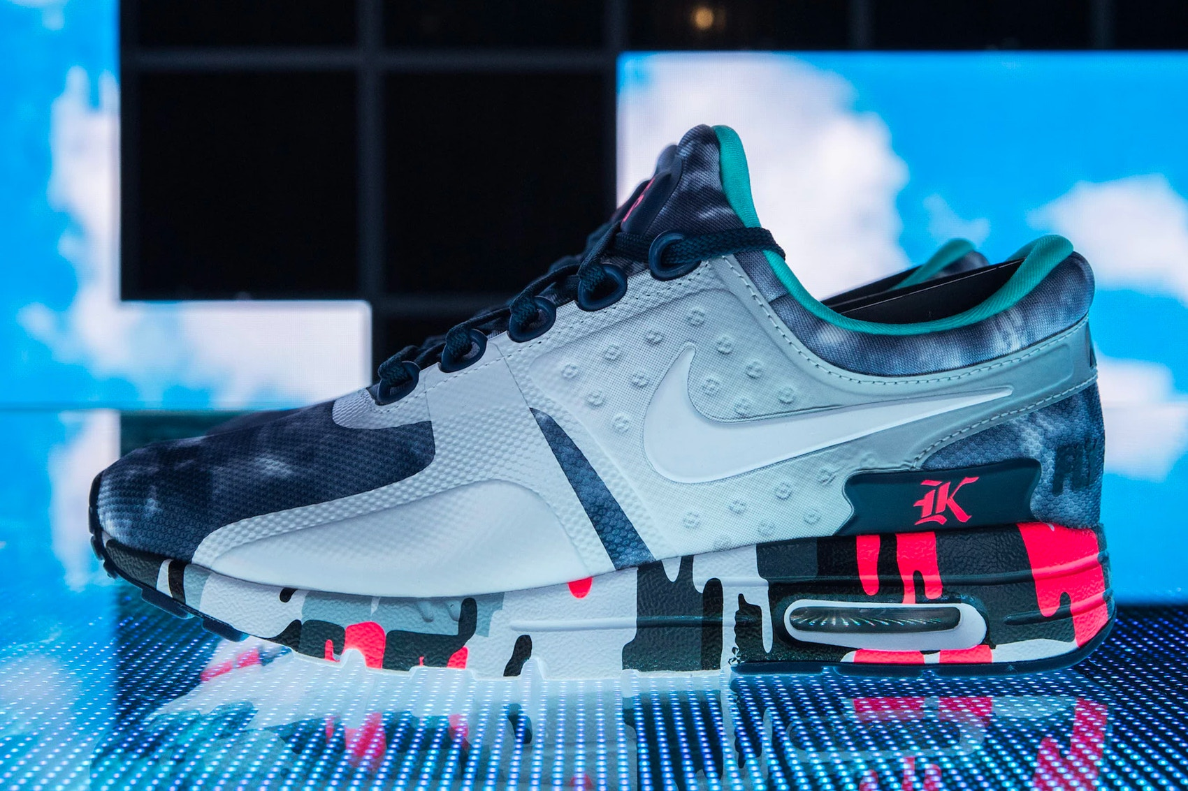 new arrival 05182 c3682 Here Are Nike's Biggest Air Max Day Releases For 2018 ...