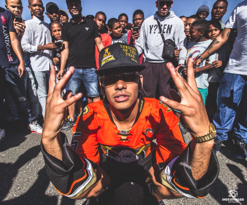 youngstacpt' Watch YoungstaCpt's Inspirational #OWN2018 Video thumb 50258 840x460 0 0 auto