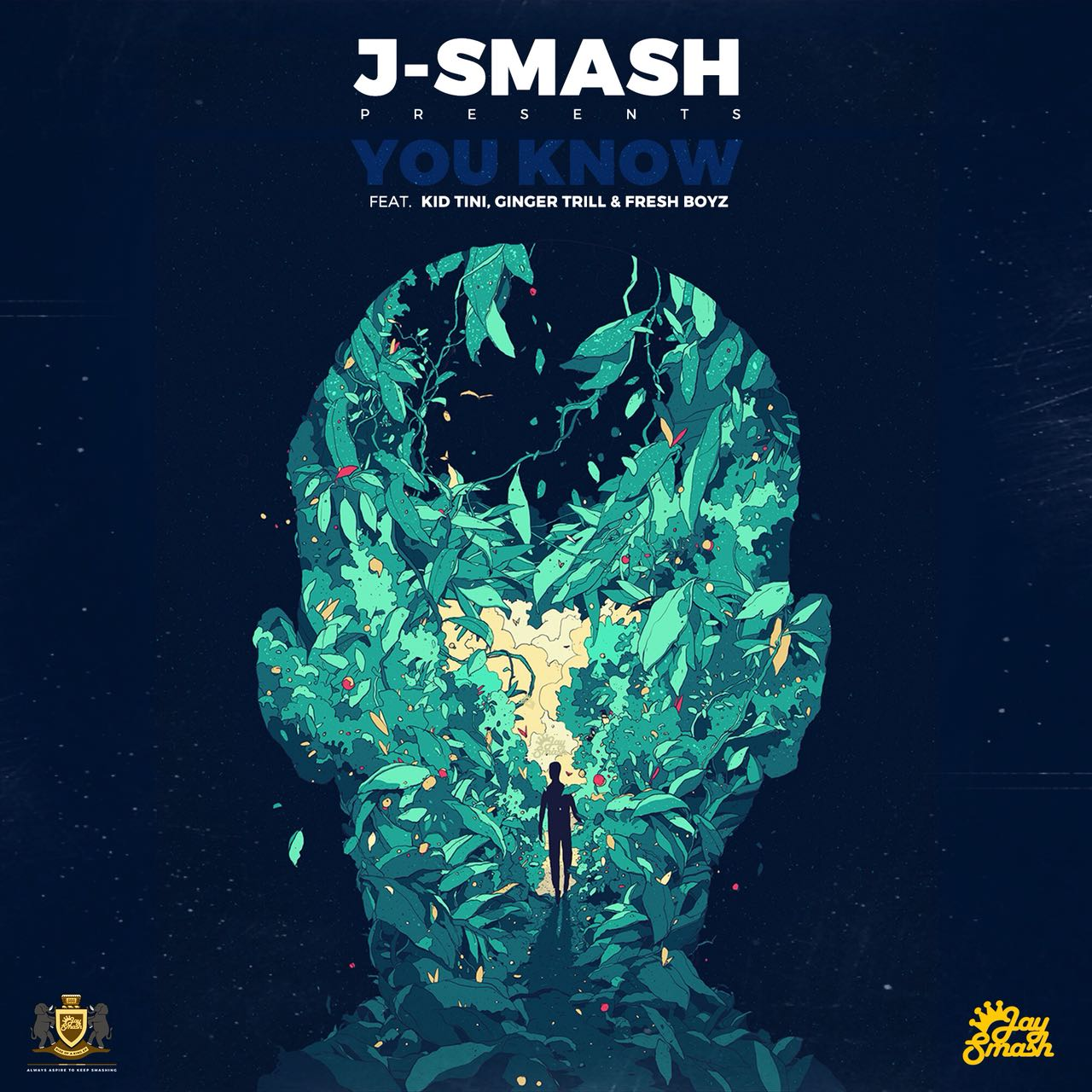 [object object] J-Smash 'You Know' Ft. Kid Tini, Ginger Trill & Fresh Boyz [Download] 2018 03 16 PHOTO 00000082