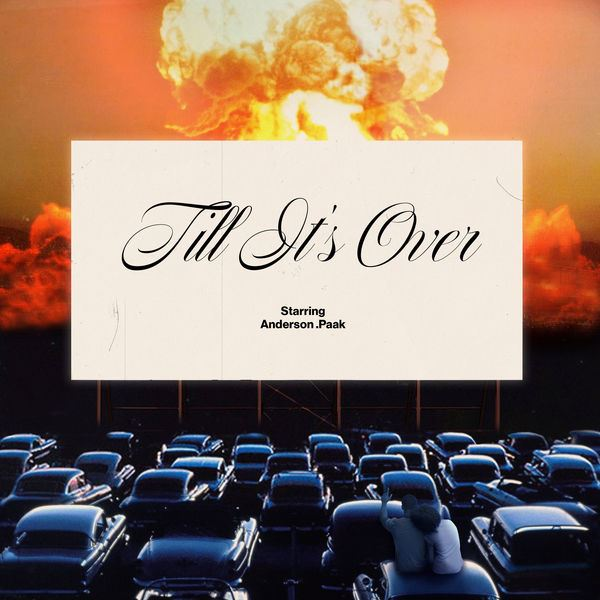 Anderson .Paak Drops New 'Til It's Over' Song [Listen] anderson paak til its over songtext lyrics cc2f16