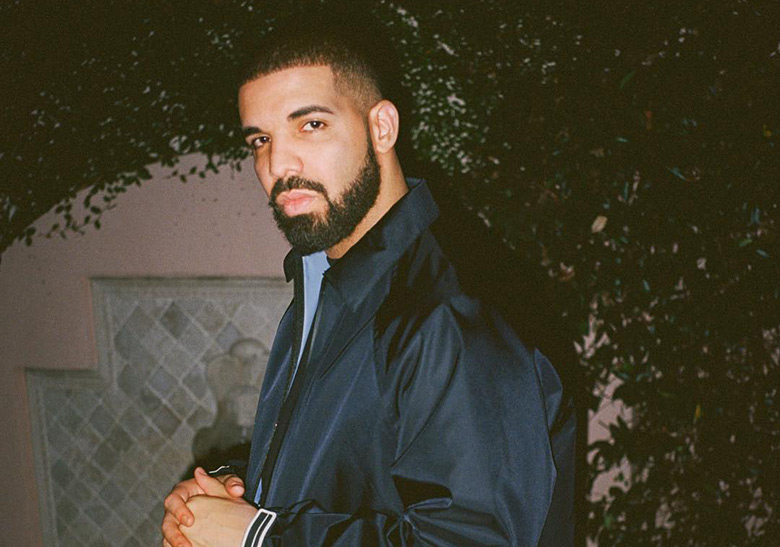 drake Drake Has Actually Financially Supported The Mother Of His Alleged Secret Child For Months drake leaving jordan
