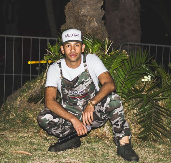 YoungstaCpt Drops #KaapstadsRevenge Trailer [Watch] m 1