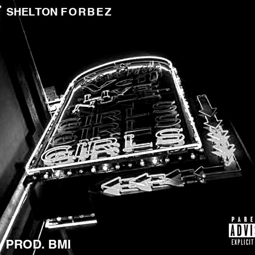 Listen To Shelton Forbez's New 'Girla' Song thumb 53711 840x460 0 0 auto