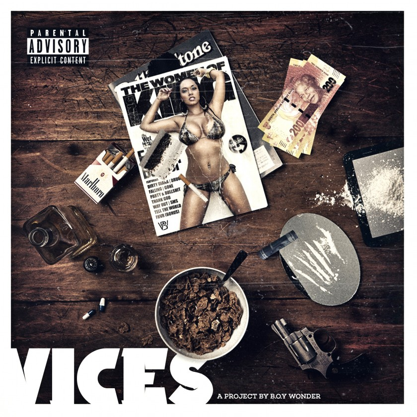Listen To B.O.Y Wonder's 'Vices' EP thumb 56491 840x460 0 0 auto