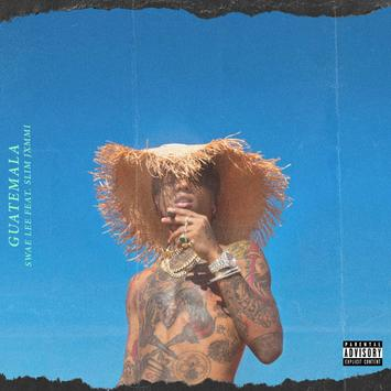 Listen To Swae Lee's New 'Guatemala' Single Ft. Slim Jxmmi 1523500989 8d251f19a4e8d39b77ff50b830c6db8c 1