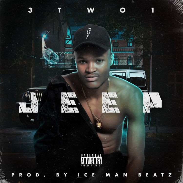 3TWO1 Drops New 'Jeep' Joint [Listen] jeep 750 750 1524103264