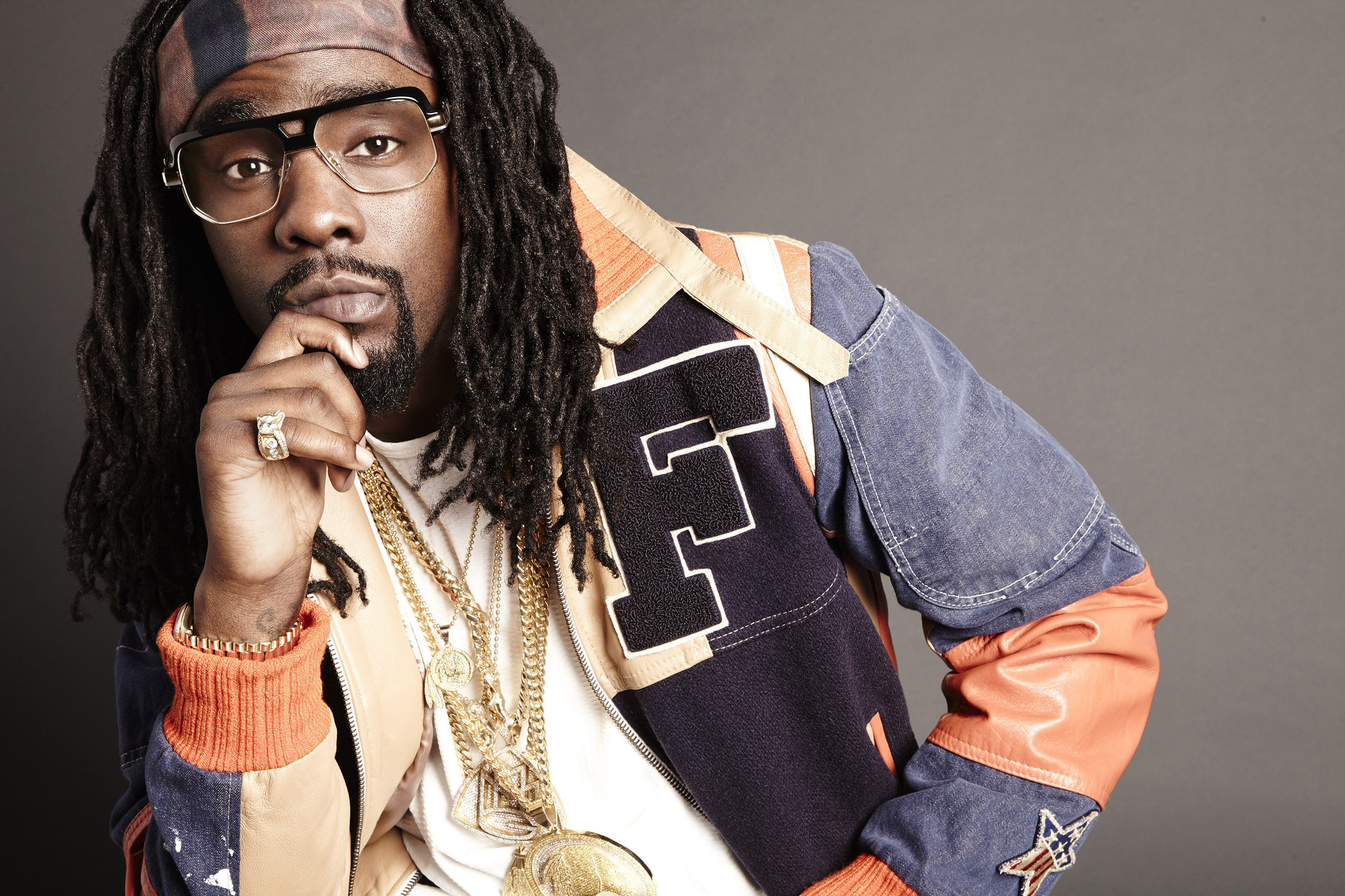 Wale Drops Remix Of H.E.R.'s 'Every Kind Of Way' [Listen] wale shaidysworld