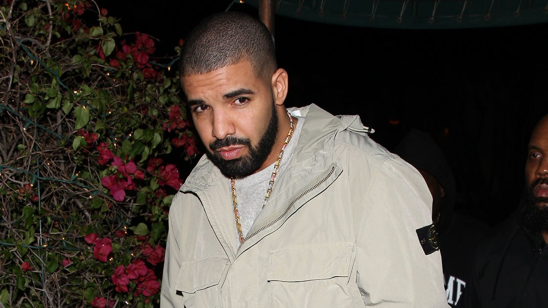 drake This Is the Real Kiki Drake Is Singing About On 'In My Feelings' [Watch] 00 social tout drake