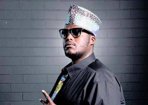 Watch HHP's New 'MAFTOWN ORIGINAL' Music Video 620x349