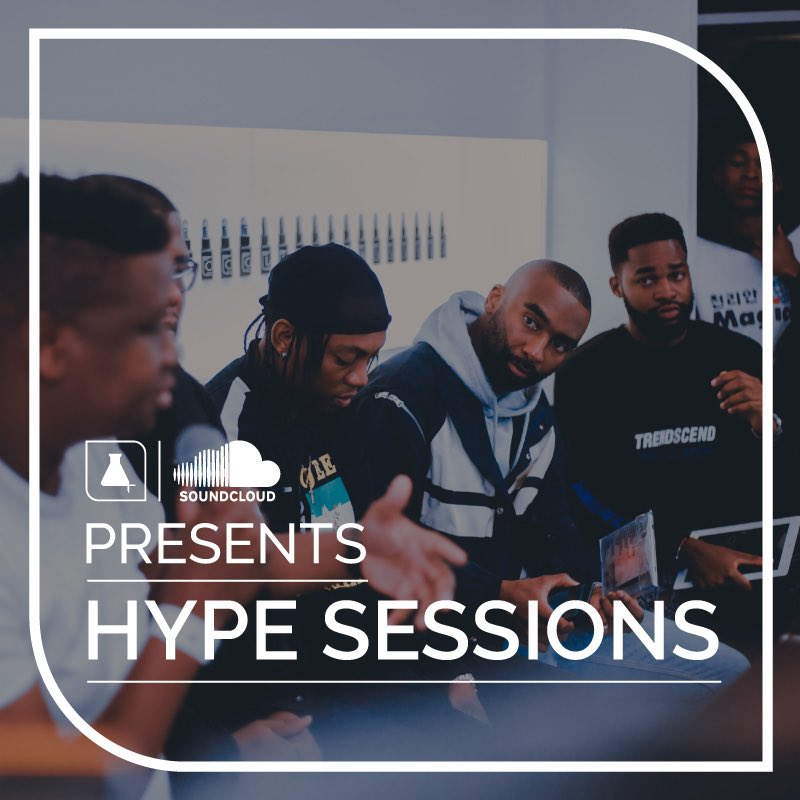 Listen To The Full Sneaker LAB x HYPE Sessions Volume 01 Discussion DcwHvYHWkAEmdZJ