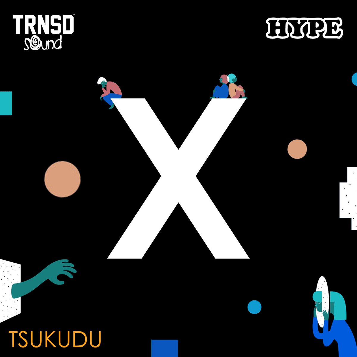 TRNSD Sound x HYPE Magazine Presents Session X – Tsukudu DdZCN60WkAAg5Ad