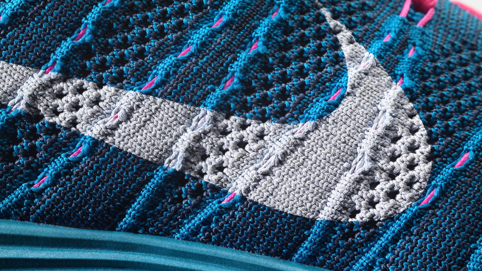 Nike Is Suing Puma Mens Flyknit Lunar1  a hd 1600