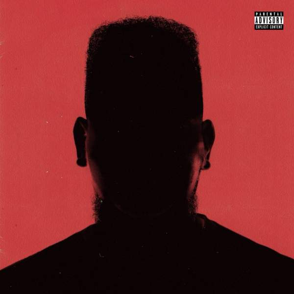 AKA's 'Touch My Blood' Album Is 100% Complete [Watch] aka reveals his top 10 favourites from touchmyblood challenge aka reveals his top 10 favourites from touchmyblood challenge www