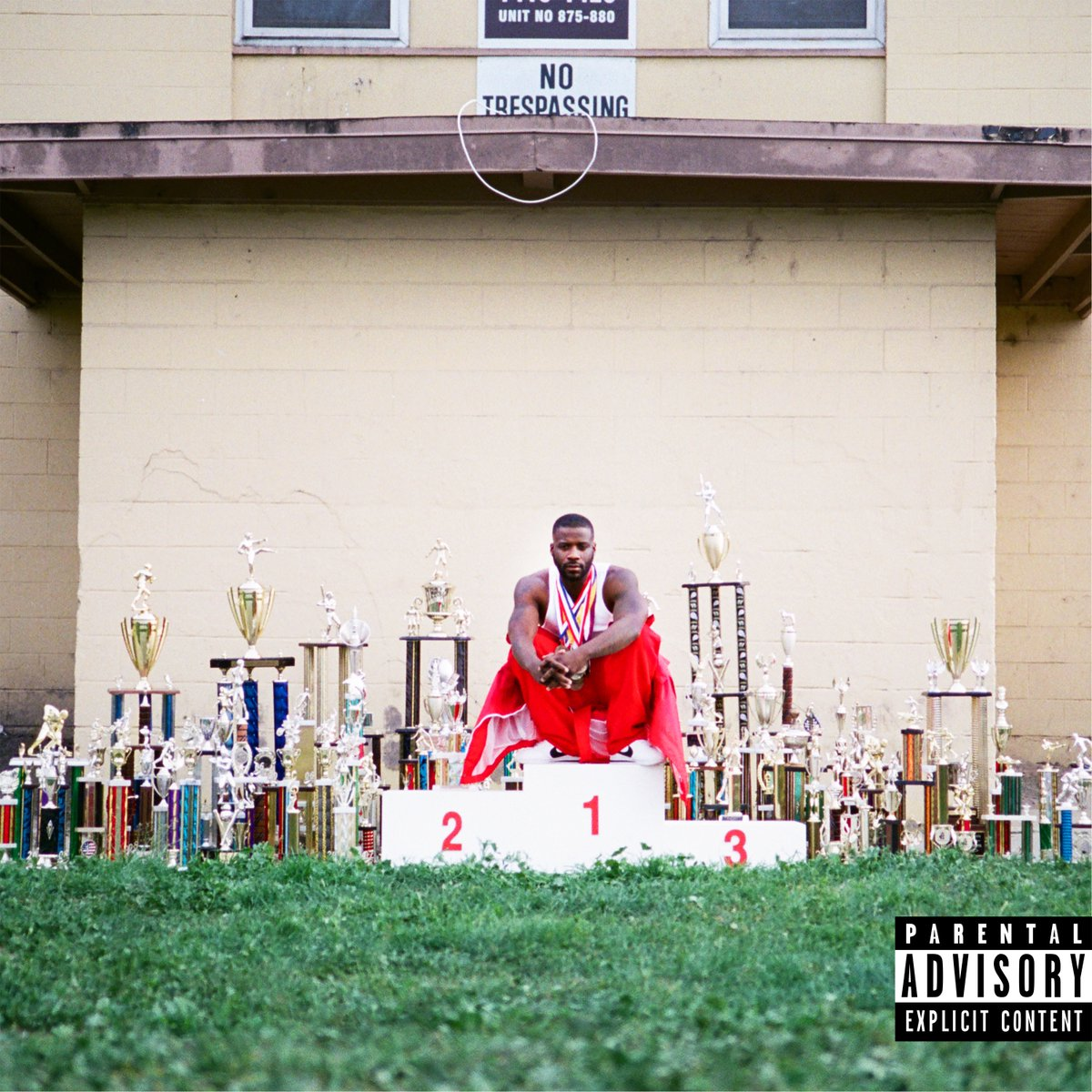 jay rock Jay Rock Drops New 'Win' Single [Listen] jay rock win cover