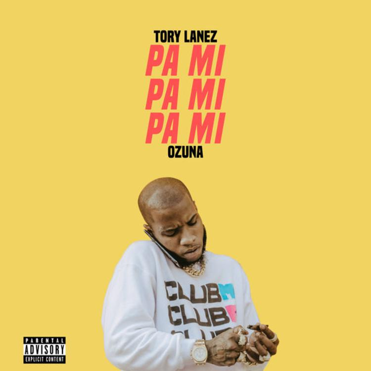 tory lanez Tory Lanez Drops First Single Off His Spanish Album Ft. Ozuna [Listen] 1528420148 19c7162f5a4f430fc6accd48321f86d8