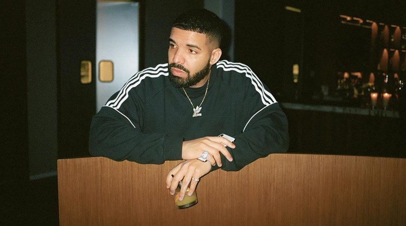 sophie brussaux Drake's Alleged Baby Mama Sophie Brussaux Offered $100k To Spill Drake Secrets Drake Sophie Brussaux Pusha T