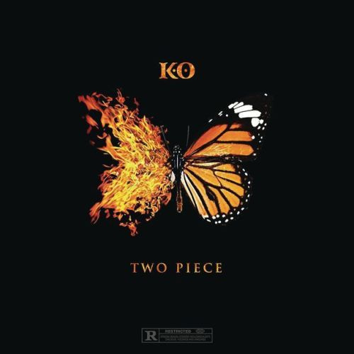 two piece K.O Drops New 'Two Piece' EP Ft. Cassper Nyovest & AKA [Listen] K