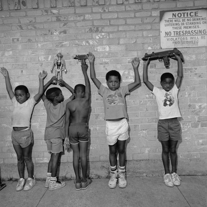 Listen To Drake Address Being Called a Culture Vulture nas nasir artwork 680x680