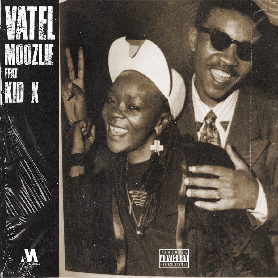 moozlie Listen To Moozlie's New 'Vatel' Joint Ft. Kid X thumb 82343 900 0 0 0 auto
