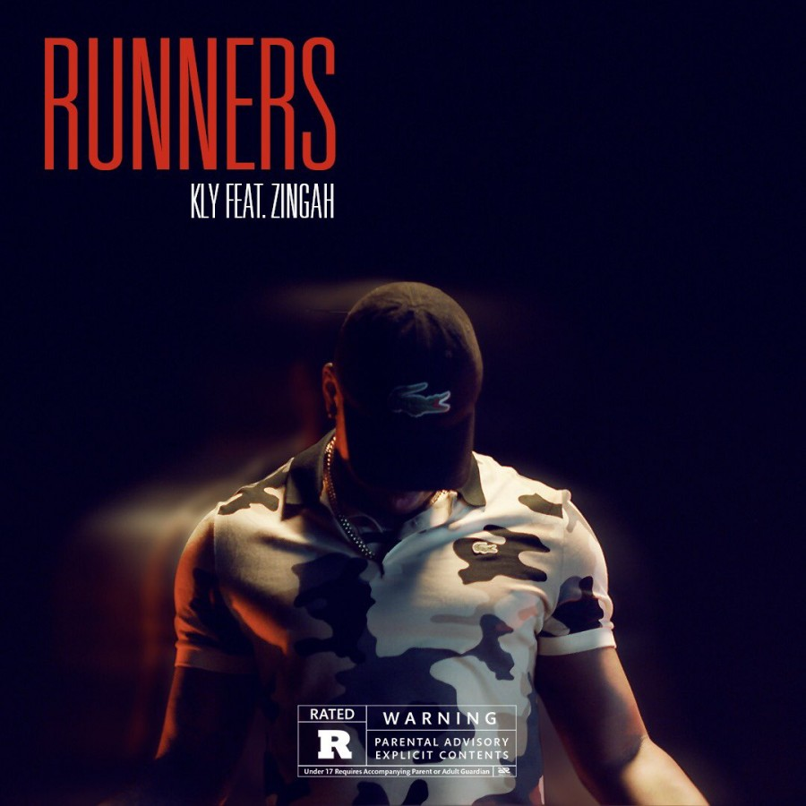 kly runners Listen To KLY's New 'Runners' Song Ft. Zingah thumb 83729 900 0 0 0 auto