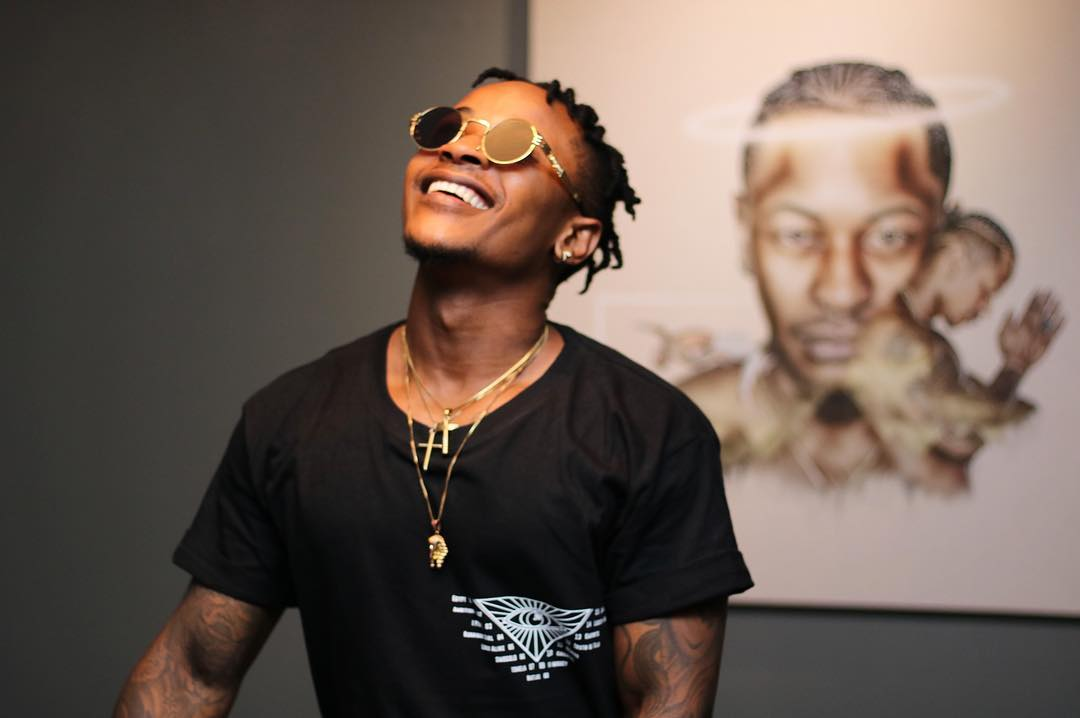 priddy ugly Priddy Ugly Teases New Music On The Way [Listen] urg