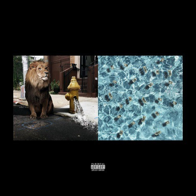 meek mill Meek Mill Drops Surprise New 'Legends Of The Summer' EP [Listen] 180705 meek mill legends of the summer cover