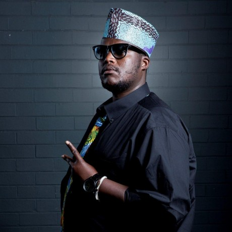 hhp songs Here Is The Title Of HHP's Upcoming EP Dropping Soon HHP 460x460