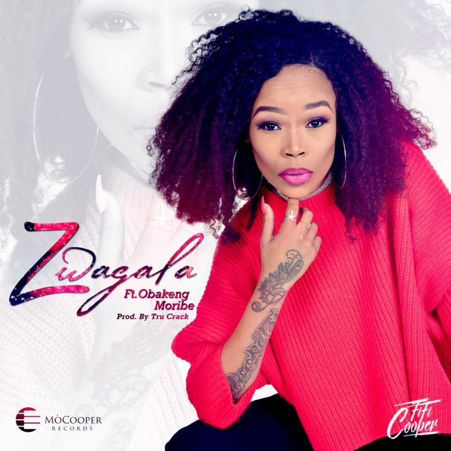 fifi cooper Listen To Fifi Cooper's New #Zwagala Song thumb 93221 900 0 0 0 auto