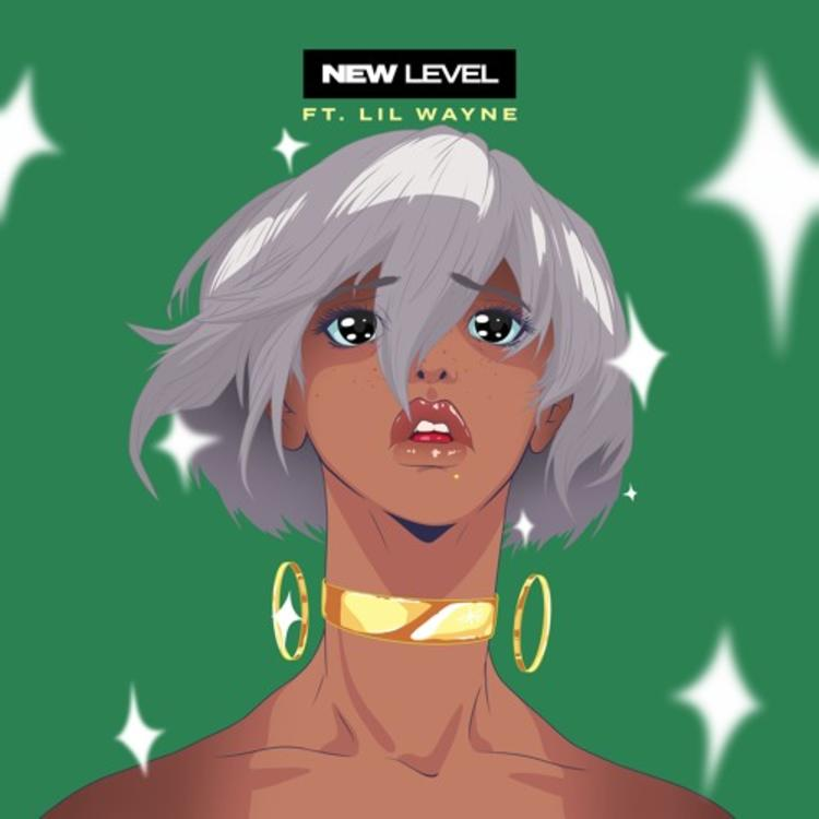 ty dolla $ign Listen To Ty Dolla $ign & Jeremih's Latest 'New Level' Song Ft. Lil Wayne 1535143983 8d8ce4670e24da61458a26c6c63d635a
