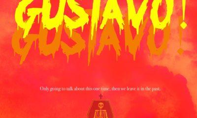 shane eagle Shane Eagle Drops New 'Gustavo' Single [Listen] DlSg9xqXsAEhraf 400x240