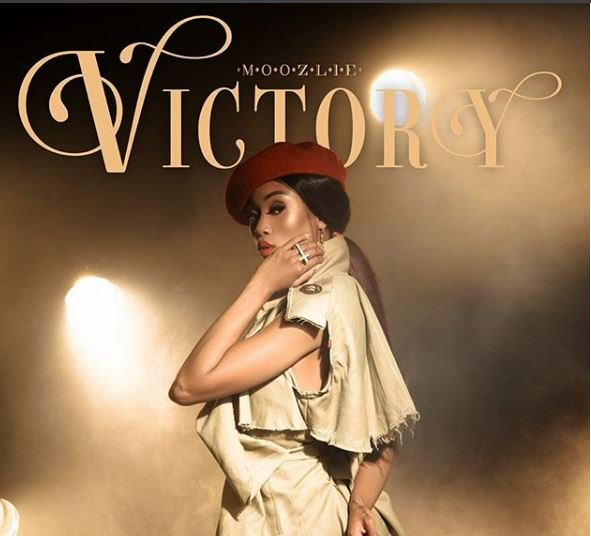 moozlie Moozlie's 'Victory' Debut Album Now Available For Pre-Order DlW4cX3U0AIIqp7