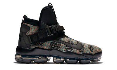 Nike's Air VaporMax Premier Flyknit Revealed https 2F2Fhypebeast
