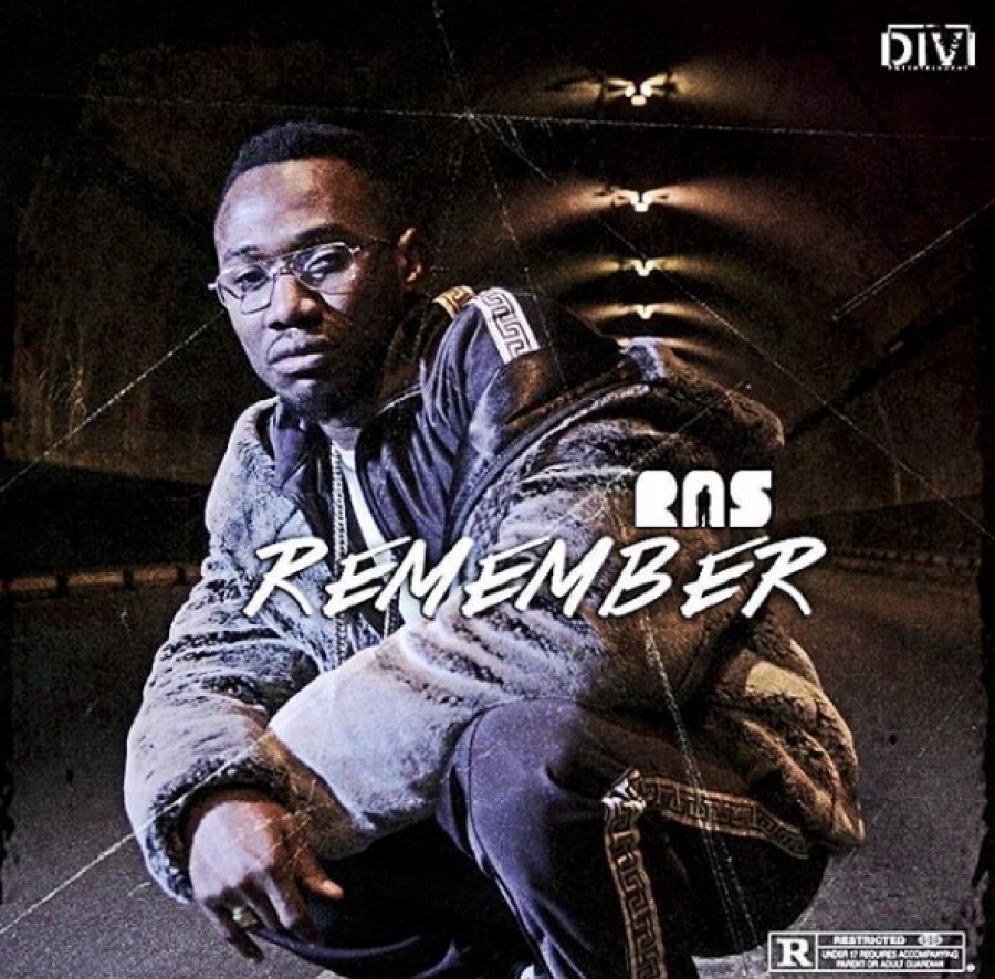 ras remember Peep Ras' New 'Remember' Music Video thumb 102329 900 0 0 0 auto