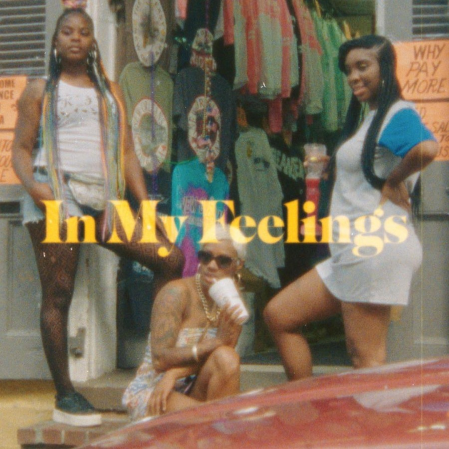drake Watch Drake's New 'In My Feelings' Music Video thumb 95492 900 0 0 0 auto