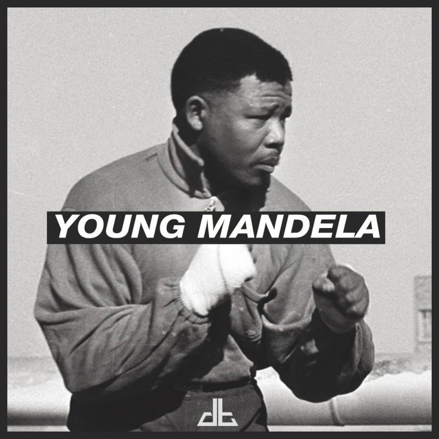 New Dreamteam 'Young Mandela' Single Dropping Friday thumb 96794 900 0 0 0 auto