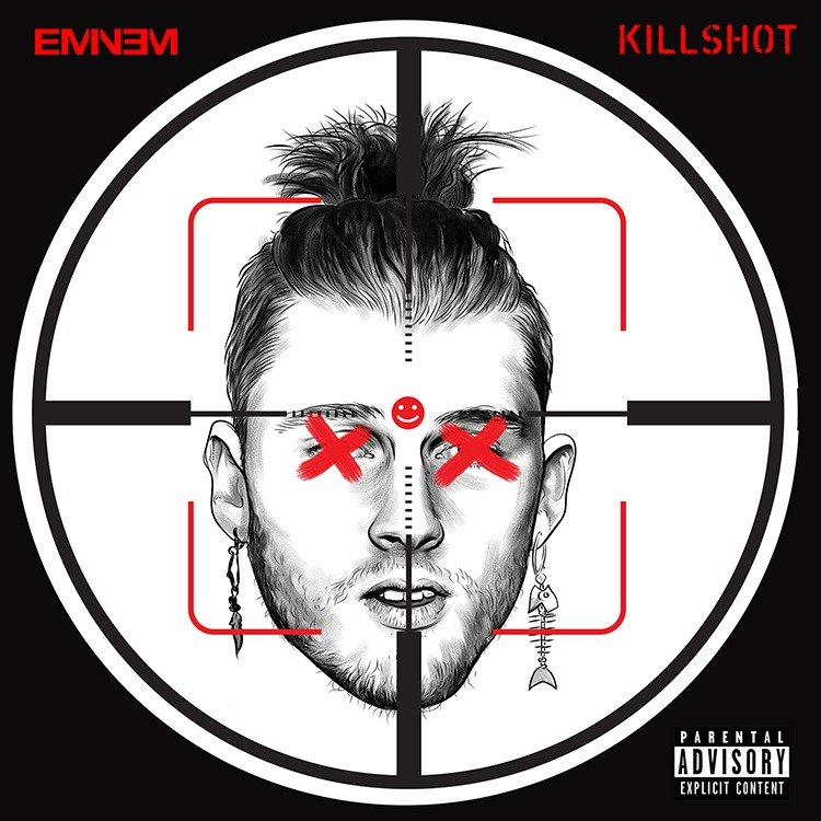 eminem What Do You Think About Eminem's Response To MGK? [Listen] 1536951291 1d1cae424cab2079e4fe64d0f3400cde