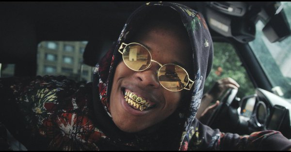 Peep The Behind The Scenes Of Nasty C's 'King' Music Video W/ A$AP Ferg Akd6gm0L
