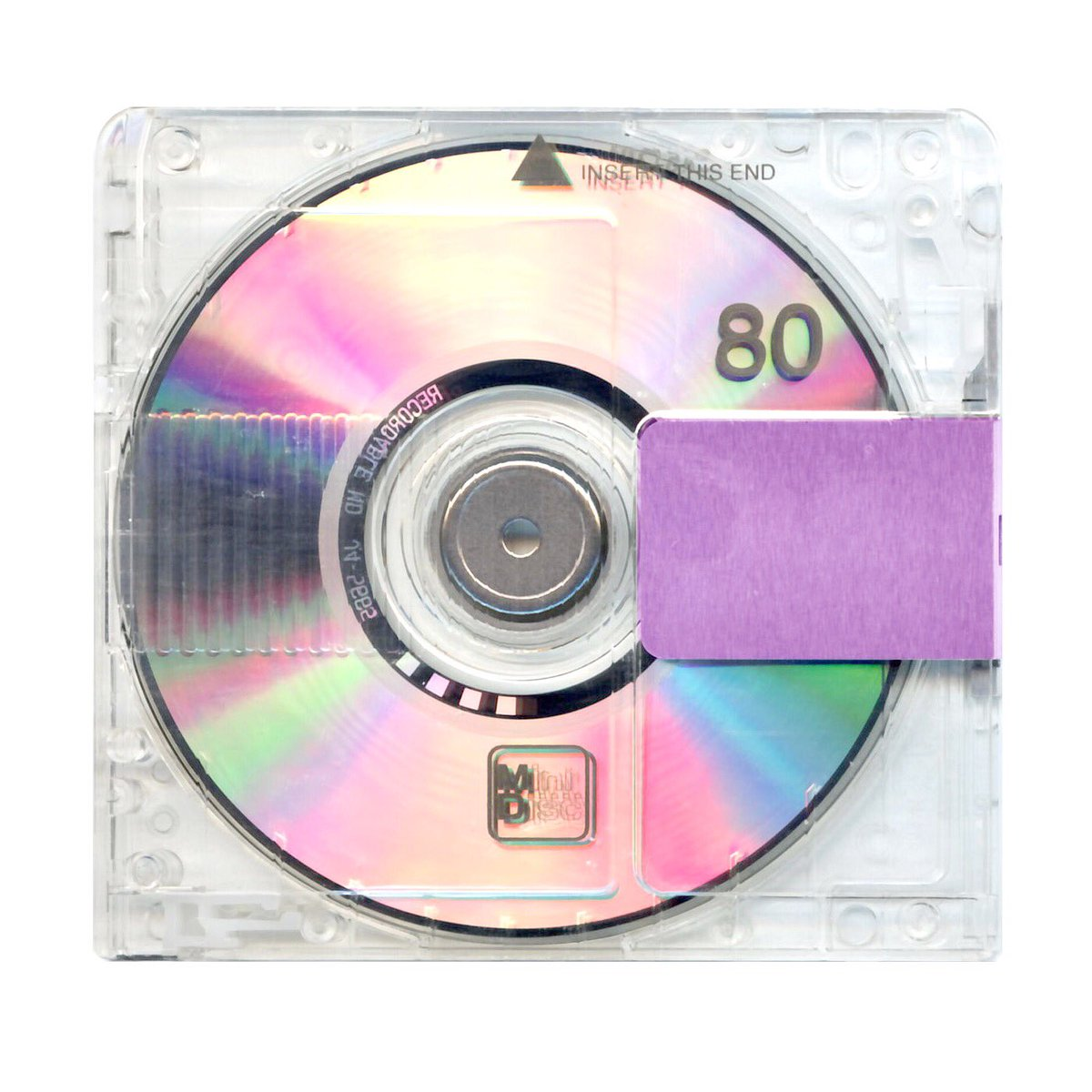 Kanye West's 'Yandhi' Album Track Length Accidentally Got Confirmed DnU5XyrVsAAq3h9