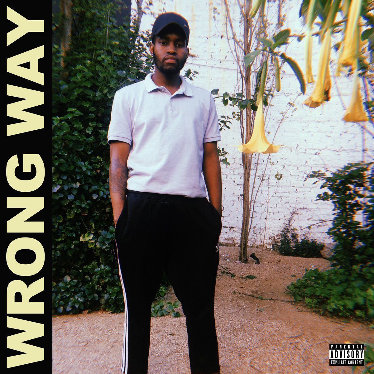 Listen To TSA's New 'Wrong Way' Joint DnZf7sGXcAAkG5R