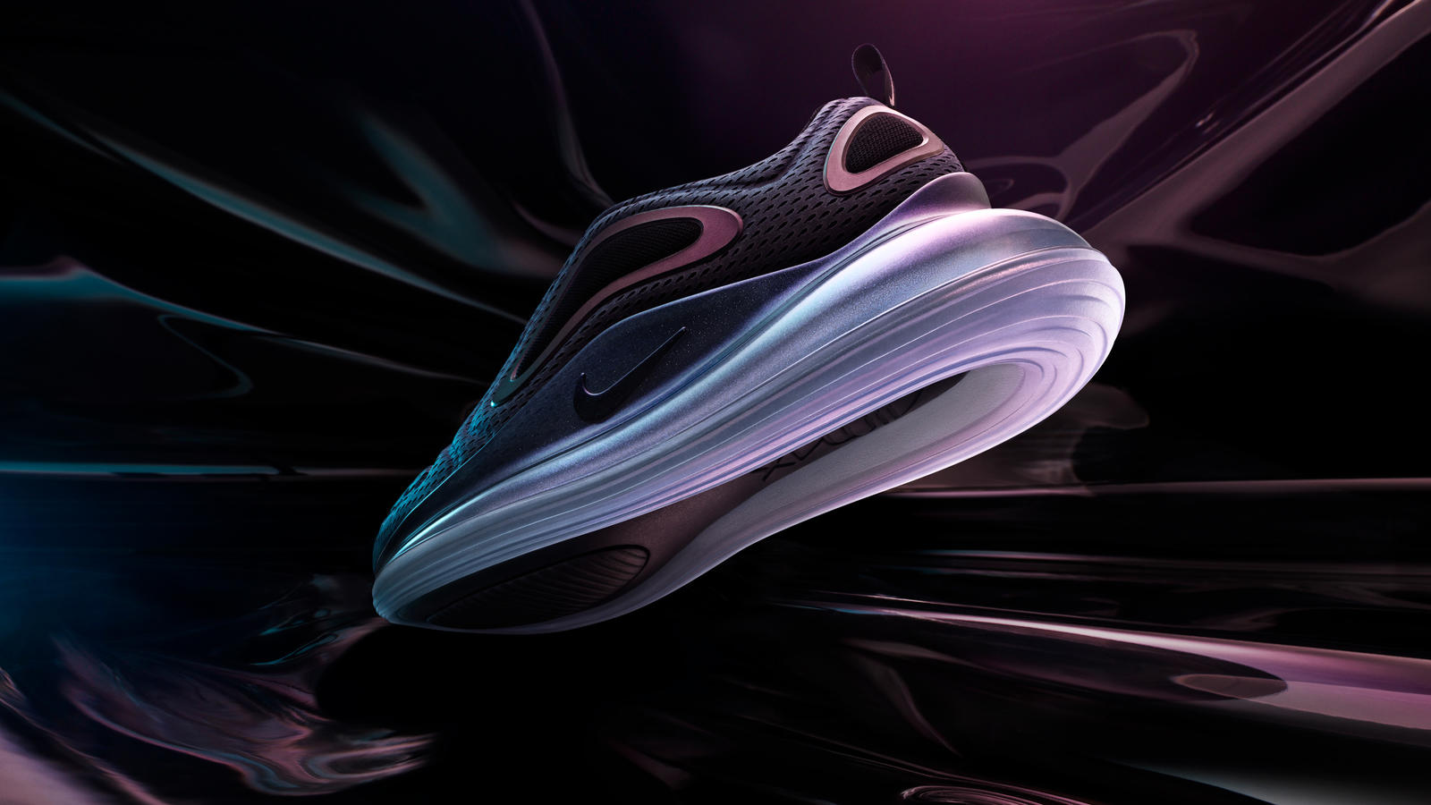 Seven Key Facts About The New Air Max 720 SP19 AirMax 720 Reveal 16x9 native 1600