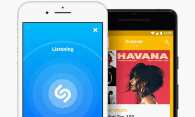 Apple Cops Shazam For Over 5 Billion Rands apple shazam purchase 001 480x320 400x240