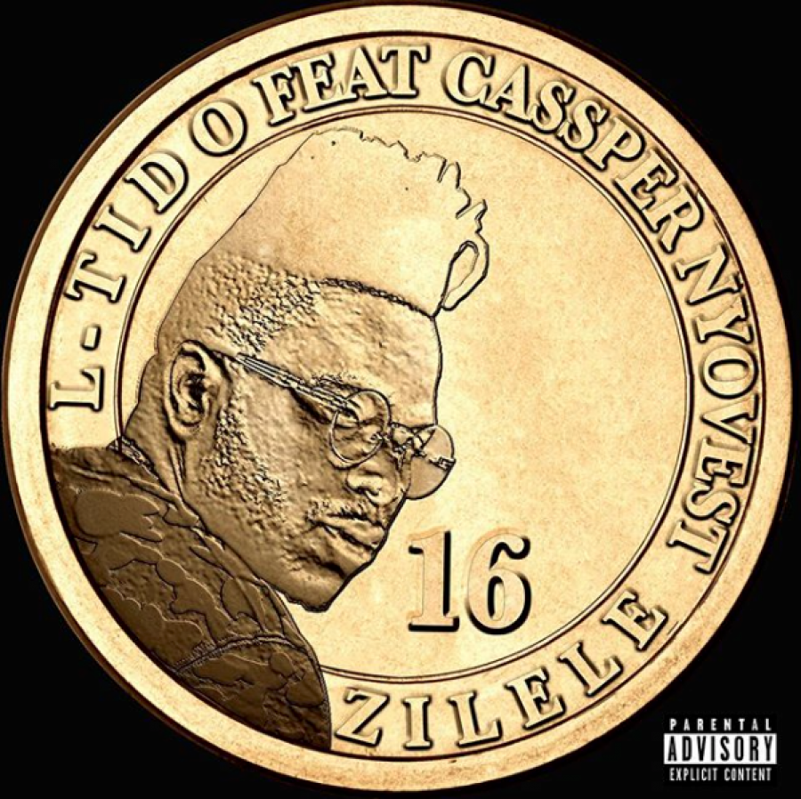 l-tido Listen To L-Tido's New #Zilele Single Ft. Cassper Nyovest thumb 108454 900 0 0 0 auto