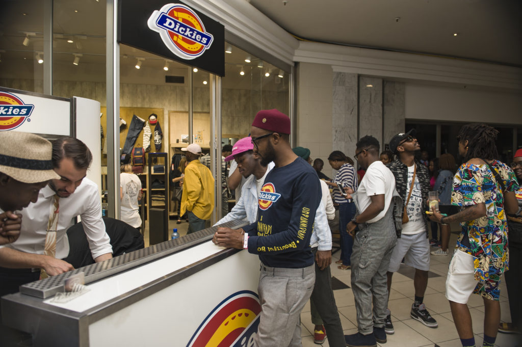 dickies DICKIES Launches First Store In South Africa DK8 1024x681