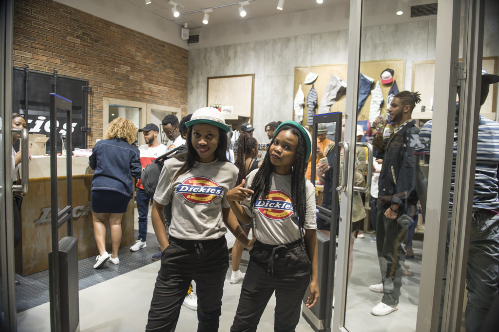 dickies DICKIES Launches First Store In South Africa Dk23 1024x681